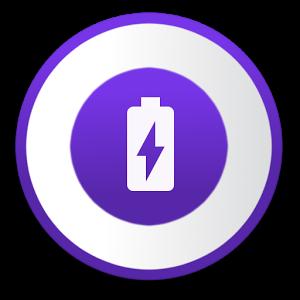 دانلود Batmax PRO : Battery Saver & Optimizer v1.0.3 - برنامه کاهش مصرف باتری اندروید