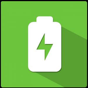 دانلود Battery Calibration Pro 1.4 - برنامه کالیبراسیون هوشمند باتری اندروید