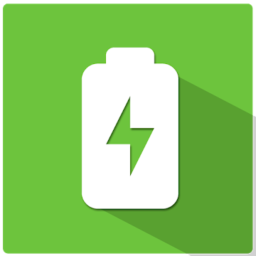 دانلود Battery Calibration Pro 1.4 – برنامه کالیبراسیون هوشمند باتری اندروید