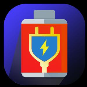 دانلود Battery Care Pro 1.3 - برنامه بهینه ساز باتری اندروید