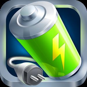 دانلود Battery Doctor (Power Saver) 6.33 - برنامه محبوب دکتر باتری اندروید