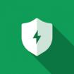 دانلود Battery Manager (Saver) 8.3.0 – برنامه مدیریت مصرف باتری اندروید