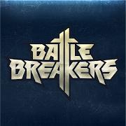 دانلود 1.71.0 Battle Breakers - بازی اکشن مبارزه ای برای اندروید