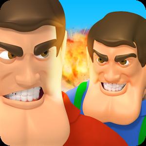 دانلود Battle Bros - Tower Defense 1.55 - بازی برج دفاعی برای اندروید
