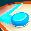 دانلود Battle Disc 1.5.0 - بازی سرگرم کننده دیسک نبرد اندروید
