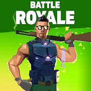 دانلود Battle Royale: FPS Shooter 1.12.02 - بازی اکشن نبرد رویال اندروید