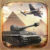 دانلود Battle Supremacy 1.2.1 - بازی اکشن گرافیکی اندروید