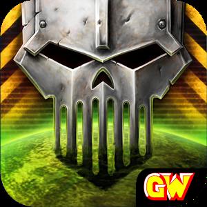 دانلود Battle of Tallarn Full 1.7.0 – بازی استراتژیک نبرد تانک ها اندروید