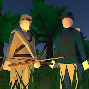 دانلود Battle of Vicksburg 1.01 - بازی نبرد ویکسبورگ اندروید
