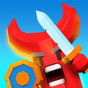 دانلود BattleTime 1.5.3 – بازی اکشن پرطرفدار زمان نبرد اندروید
