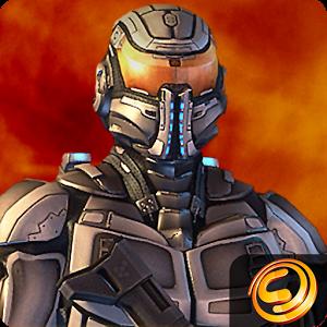 دانلود Battlefield Combat: Genesis 5.1.7 - بازی مبارزه در میدان جنگ اندروید