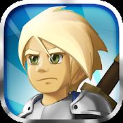 دانلود Battleheart 2 1.1.3 - بازی نبرد در میدان جنگ 2 اندروید