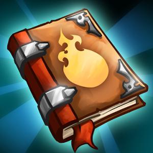 دانلود Battleheart Legacy 1.5.2 - بازی نقش آفرینی میراث جنگی اندروید