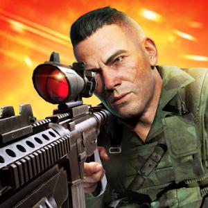 دانلود Battlelands Survival 1.1.1 - بازی بقا در برابر زامبی برای اندروید