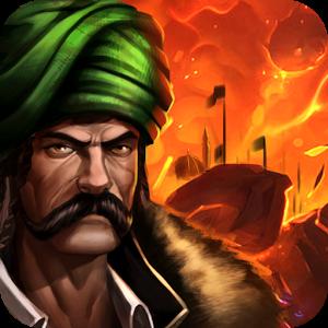 دانلود Battles of Ottoman Empire 3.0.1 - بازی نبرد امپراطوری عثمانی برای اندروید