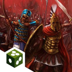 دانلود Battles of the Ancient World 2.3.9 - بازی نبرد در دنیای باستان اندروید