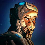 دانلود Battlestation Harbinger 2.0.3 - بازی استراتژیکی جنگ ستارگان اندروید