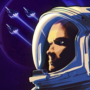 دانلود Battlevoid: Sector Siege 1.43 - بازی فضایی نبرد در کهکشان اندروید