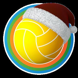 Beach Volleyball 2016 1.2.8 – بازی ورزشی والیبال ساحلی اندروید