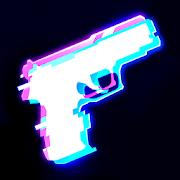 دانلود Beat Fire – EDM Music & Gun Sounds 1.1.71 – بازی موزیکال بیت فایر اندروید