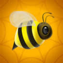 دانلود Bee Factory 1.29.6 – بازی شبیه سازی کارخانه زنبور اندروید