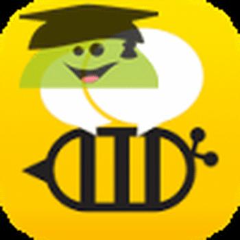 استفاده همزمان از 4 اکانت بیتالک Beetalk + آموزش + دانلود برنامه های بی تالک - پست ویژه
