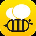 BeeTalk 3.0.8 - آخرین نسخه بیتالک اندروید + رفع مسدودی