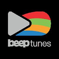 دانلود Beeptunes 4.1.7 - برنامه بییپ تونز، دانلود آهنگ در اندروید