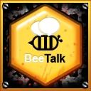 10 برنامه جایگزین بیتالک Beetalk + بررسی و دانلود