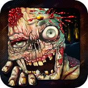 دانلود Behind Zombie Lines 1.4 - بازی اکشن نبرد با زامبی اندروید