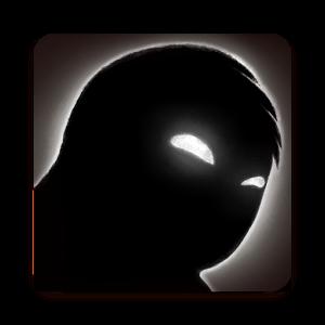 دانلود Beholder 2.4.0 – بازی ماجراجویی جدید جاسوسی اندروید