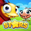 دانلود Best Fiends Stars 2.4.2 – بازی تفننی بهترین دشمنان اندروید