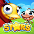 دانلود Best Fiends Stars 2.2.2 – بازی تفننی بهترین دشمنان اندروید