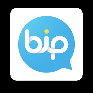 BiP Messenger 3.63.19 - چت و تماس رایگان بیپ مسنجر اندروید