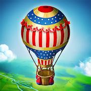 دانلود Big Company: Skytopia | Sky City Simulation 2.8.3222 - بازی شبیه سازی اندروید