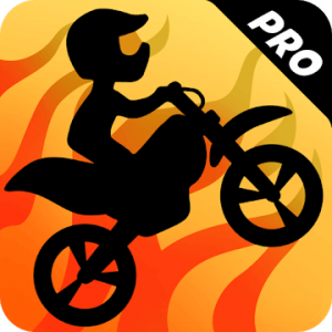 دانلود 7.9.2 Bike Race Pro by T. F. Games - بازی مسابقات موتور سواری اندروید