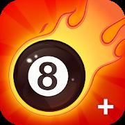 دانلود Pool Billiards 3D 1.2 - بازی ورزش بیلیارد برای اندروید