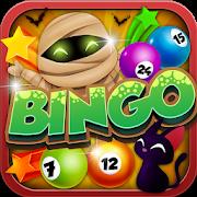 دانلود Bingo Monster Mania - Spooky Adventures 1.42 - بازی ماجراجویی هیولا ها اندروید