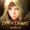 بازی Black Desert Mobile 4.3.13 - بازی نقش آفرینی کویر سیاه اندروید