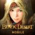 بازی Black Desert Mobile 4.3.23 - بازی نقش آفرینی کویر سیاه اندروید