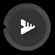دانلود BlackPlayer Music Player 2.41 - برنامه موزیک پلیر حرفه ای اندروید