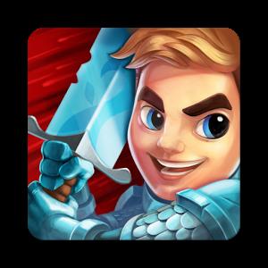 دانلود Blades of Brim 2.7.15 – بازی پرطرفدار تیغه و لبه اندروید