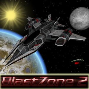 دانلود BlastZone 2 Arcade Shooter 1.29.2.0 - بازی منطقه انفجار 2 اندروید