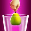دانلود Blend It 3D 2.13.3 – بازی تفننی مخلوط کن اندروید