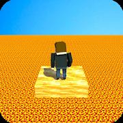 دانلود Block Parkour Craft 3D 1.25 - بازی ماجراجویی بلوکی اندروید