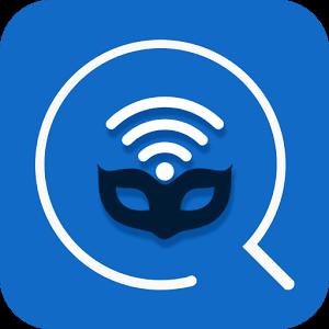 دانلود Block WiFi Thief Pro version 1.0.10 – برنامه شناسایی افراد متصل به WiFi اندروید