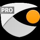 دانلود Blue Light Filter for Migraine – Eye Shield Pro 2.12 – کاهش اشعه مضر صفحه نمایش اندروید