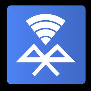 دانلود BlueFi Phone Full 3.4.1 – برنامه تماس با بلوتوث و وای فای اندروید