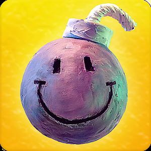 دانلود BombSquad Pro Edition 1.6.2 – بازی اکشن حملات بمبی اندروید