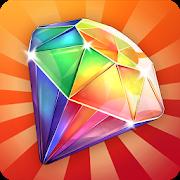 دانلود 1.1.3 Bon Voyage: New Match 3 Game - بازی پازلی رنگارنگ برای اندروید